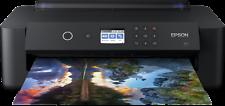 Epson A3+ Professional Wi-Fi Printer Expression Photo XP-15000