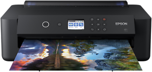 Epson-Expression-Photo-XP-15000-A3-Professional-Single-Function-Wi-Fi-Printer