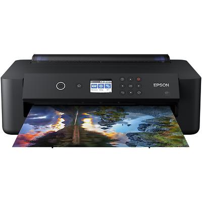 Epson Expression Photo XP-15000 A3+ Professional Single Function Wi-Fi Printer