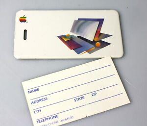 Vintage-Rare-Apple-Macintosh-Name-Tag