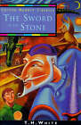 The Sword in the Stone by T. H. White (Paperback, 1998)