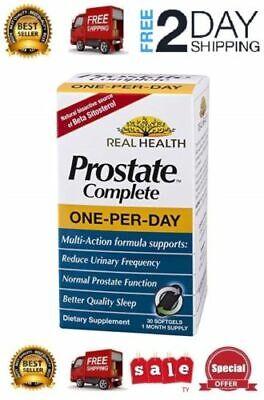 efectos secundarios de la próstata urong