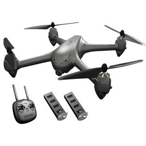 5G WIFI FPV drone with 1080P camera brushless quadcopter tapfly B2SE Bugs tapfly