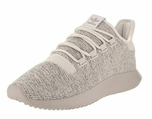 Adidas Originals Men S Tubular Shadow Knit Light Brown Bb8824 For