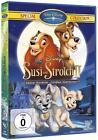 Susi und Strolch 2 (2014)