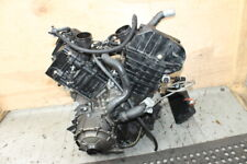 2008 2009 2010 Buell 1125 1125R Motor component ELECTRIC STARTER Y0383.1C9 Rev A