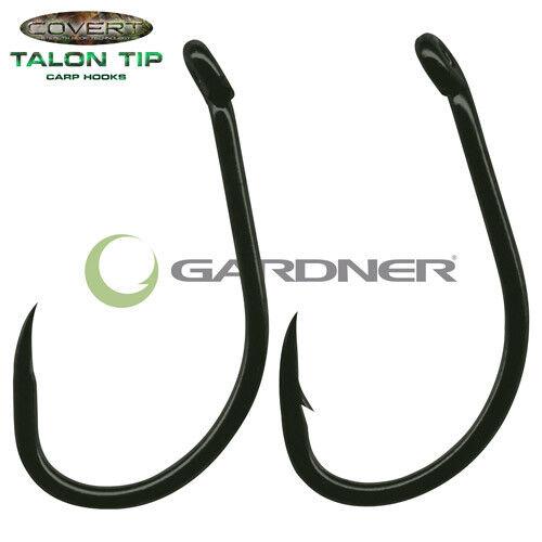 Gardner Covert Talon Tip Barbed