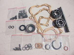 Details about NEW AUSSIE 4 SPEED GEAR BOX GEARBOX KIT TO HQ HJ HX HZ WB LH  LX LC LJ HOLDEN M21
