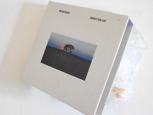 PAT-METHENY-BRIGHT-SIZE-LIFE-EMPTY-BOX-FOR-JAPAN-MINI-LP-CD-P03