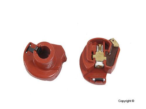 Distributor Rotor-Bremi WD Express 23-9049