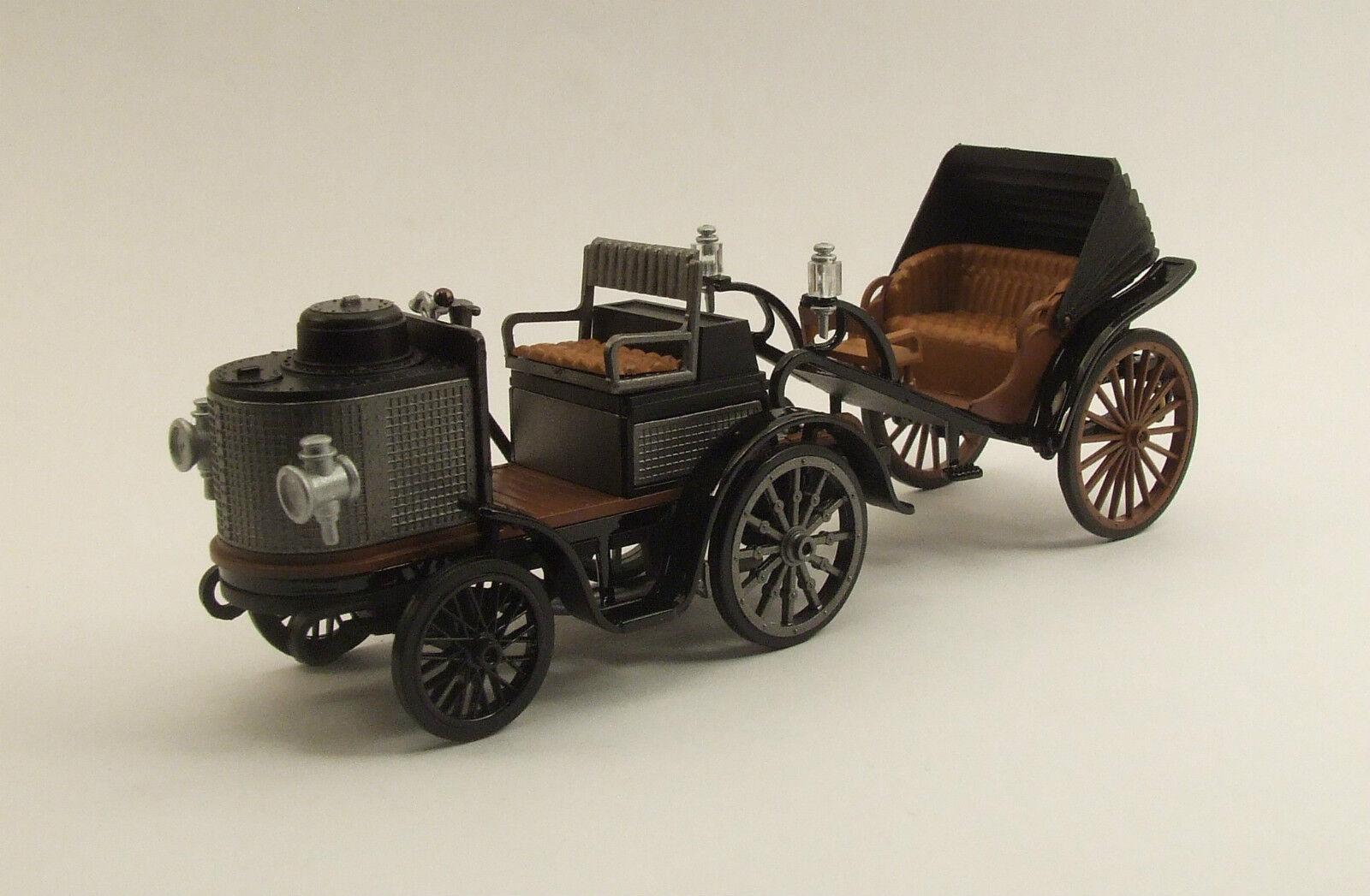 De Dion Bouton 1894  1 43 RIO 4374   livraison rapide