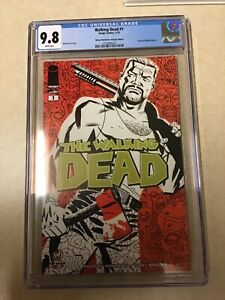 WALKING-DEAD-1-WIZARD-WORLD-NEW-ORLEANS-CGC-9-8-IMAGE-COMICS-MICHAEL-CHO-COVER