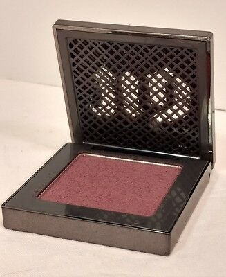 Urban Decay Afterglow 8 Hour Powder Blush Shade RAPTURE ***Damaged See Pictures*