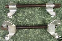 Coil Spring / Strut Compressor Kit Tool Auto Shock
