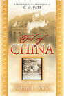 Out of China by Richard L Smith (Paperback / softback, 2005)