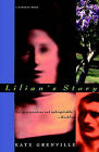 Lilian's Story by Kate Grenville (Paperback, 1986)