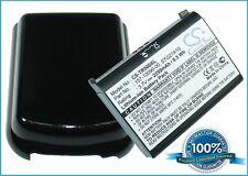 NEW Battery for Palm Centro Treo 685 157-10079-00 Li-ion UK Stock