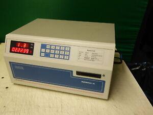 Kaye Validator KL X1360 Thermal Validation System for sale online