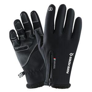 10-Winter-Thermal-Ski-Gloves-Touchscreen-Waterproof-Snow-Motorcycle-Women-Men