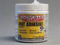 Woodland Scenics Mat Adhesive - RG5161 Toys