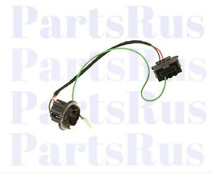 Genuine Mercedes-Benz Tail Lamp Rs Elect Wire Harness Repair Kit  164826000764   eBayeBay
