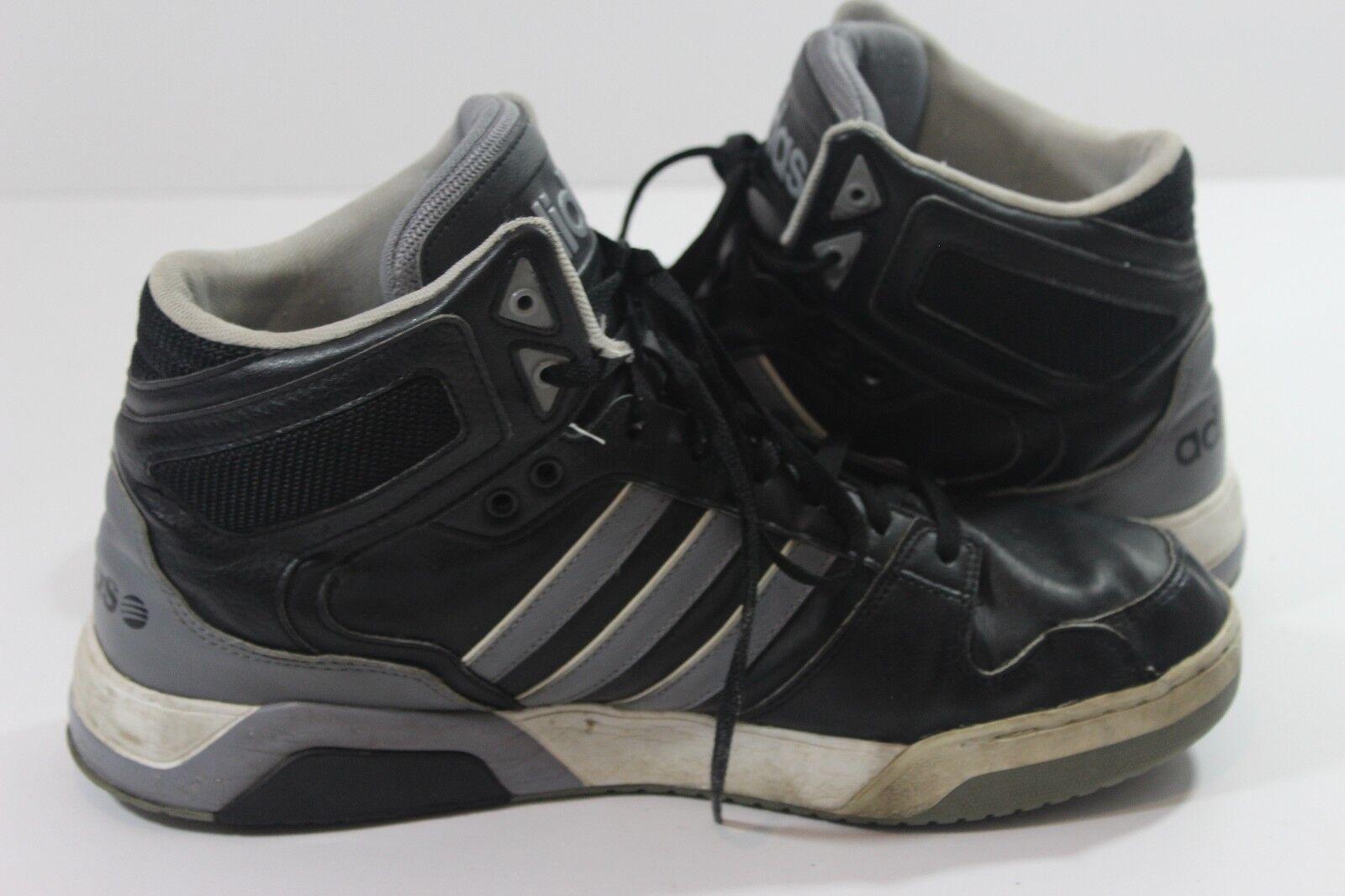 Adidas F97799 Men's NEO Comfortable Seasonal clearance sale