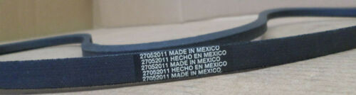 Goodyear 4L550 HY-T Plus Matchmaker Belt