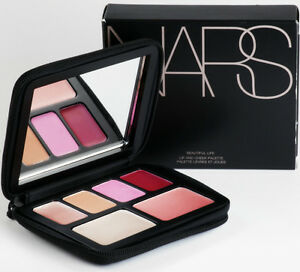 NARS-BEAUTIFUL-LIFE-LIP-AND-CHEEK-PALETTE-INCLUDES-ORGASM-COPACABANA-MULTIPLE