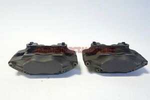 JDM-Acura-RL-Big-Brake-Kit-BBK-Acura-TSX-Integra-TL-Honda-Accord-Civic-Calipers