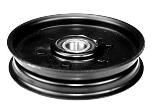 LX172 John Deere Mower Deck Idler Pulley LX178 LX186 LX188-38/'/' 44/'/' 48/'/'