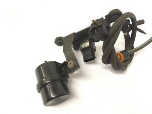 Vacuum-Air-Valve-Pressure-Switch-Pneumatic-Sensor-1998-Suzuki-GSXR-750-SRAD