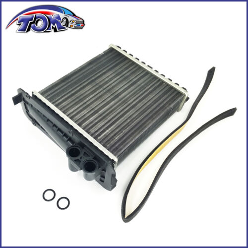 BRAND NEW HEATER CORE FOR VOLVO 850 S70 V70 C70  9144221