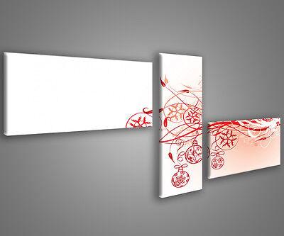 Quadri moderni 180 x 70 stampe su tela canvas intelaiate design moderno MIX-S/_5