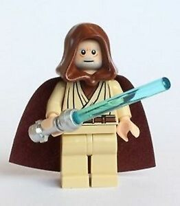LEGO-Star-Wars-Obi-Wan-Kenobi-from-set-7965-Old-ObiWan