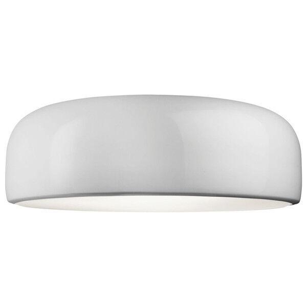 New Modern Flos Smithfield C Flushmount Ceiling Light Pendant Lamp Fixture CL16