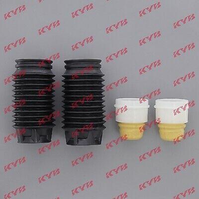 GRANDE P 910112 Front Dust Cover Kit shock Absorber fit  PUNTO PUNTO EVO PUNTO
