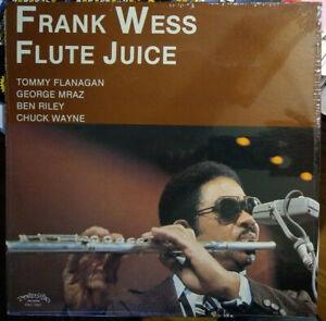 Frank-Wess-Flute-Juice-LP-Progressive-7057