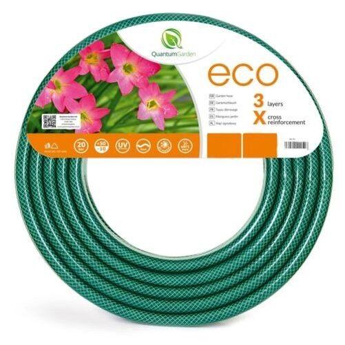 15, 20, 30, 50 M Verstärkt Garten Schlauch Rohr Tube Bewässerung Pflanze Gras | Hohe Qualität Und Geringen Overhead  | Genial Und Praktisch  | Online