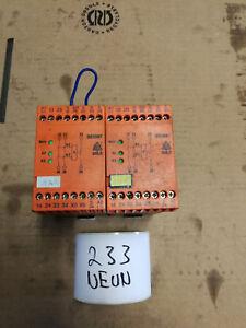 E-Dold-amp-Fils-Bd-5987-03-001