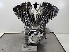 2006 Harley FXDCI Dyna Super Glide Custom Engine Motor VIDEO 88ci Twin 20K HD050