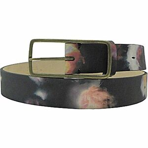 Paul Belt Smith JeansPeony Cintura Peonie AL4Rj5