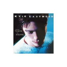 Kyle Eastwood - From There To Here - Kyle Eastwood CD OSVG FREE Shipping