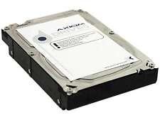 Axiom Internal Hard Drive 0A89470-AX 500GB 7200 RPM 64MB Cache