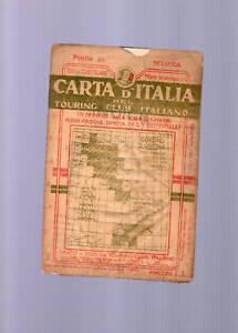 carta-d-italia-touring-club-italiano-sciacca-1909