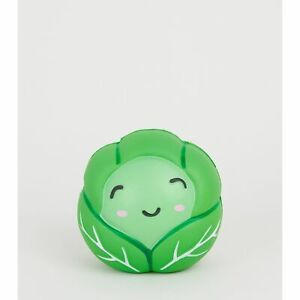 New-Look-Brussel-Sprout-Stress-Ball