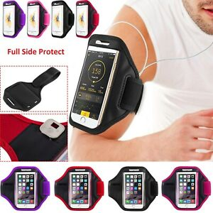Apple-Gym-Course-Jogging-Sports-Brassard-Support-Pour-Divers-iPhone-Telephones-Mobiles