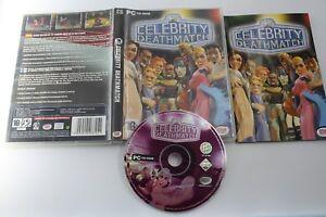 PC-CELEBRITY-DEATHMATCH-COMPLETO-PAL-ESPANA