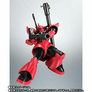 ROBOT-Spirits-SIDE-MS-MS-14B-Johnny-Ridden-High-Mobility-Type-GELGOOG-Figure-F-S