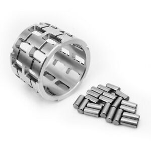 Polaris Sportsman 450 500 700 800 ALUMINUM Front Differential Roll Cage Sprague
