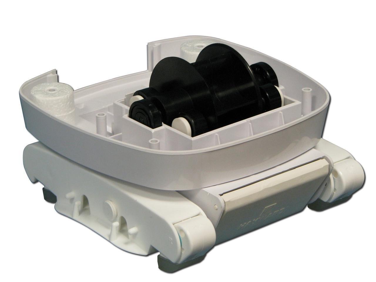 Envío gratuito de 3-4 días HAYWARD NAVIGATOR Pool Vac Ultra propulsión Kit AXV622DPK